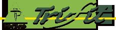 logo_head232
